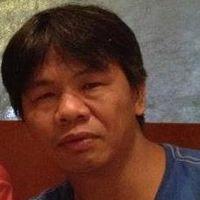 Leo Wong's Photo