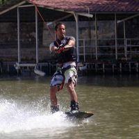 Juan Manuel Enriquez's Photo