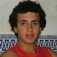 Yessine Ben Chehida's Photo