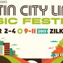 Austin City Limits's picture