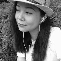 春曉 羅's Photo