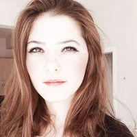 Melike Aşık's Photo