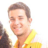 Photos de Higor Coutinho