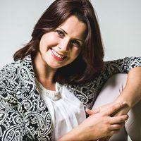 Kristina Grevtsova's Photo