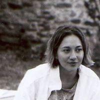 Ana Chatelier's Photo