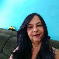 Photos de Joyce Matias Augusto de Farium