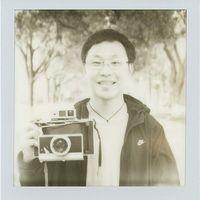 Jia Wei's Photo