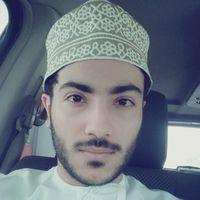 Saeed Bin Hameed's Photo