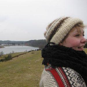 Karen Hagelskær's Photo
