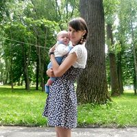 Фотографии пользователя Олена Хмельовська
