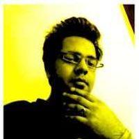 Devashish Mittal's Photo