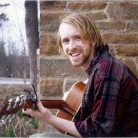 Nathaniel Livingston's Photo