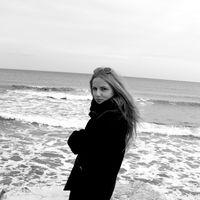Dominika  Bielenia's Photo