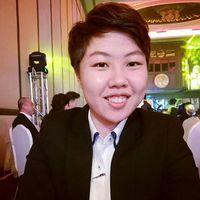 Ho Ming Hooi's Photo