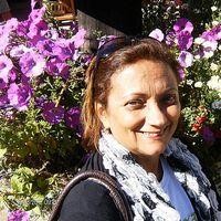 Eliana Cruz's Photo