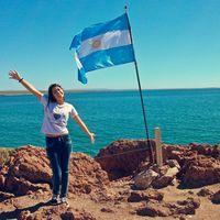 Micaela Espinosa's Photo