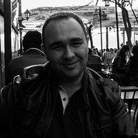Ozgur Uzden's Photo