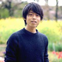 Kohei Fujimaki's Photo