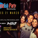 Spanglish Party's picture