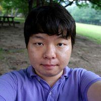 Sangki Hwang's Photo