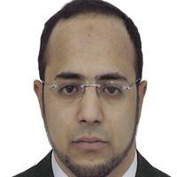 Hadj Oudjana's Photo