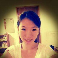 yanxia lu's Photo