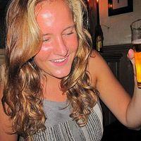 Julie Lauritzen's Photo