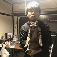 Jiro  Kobayashi's Photo