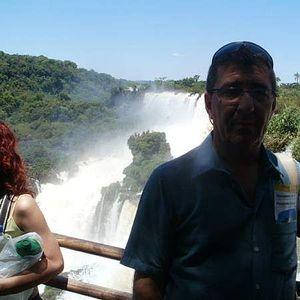 Oscar Zuluaga's Photo