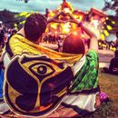 Bilder von Tomorrowland