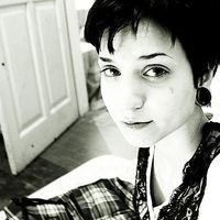 Daniela Noronha's Photo