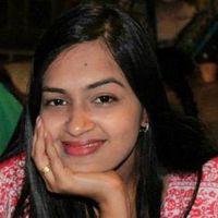 Dhruti Mukhi's Photo