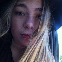 Greta Matz's Photo