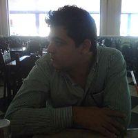 José Boscán's Photo