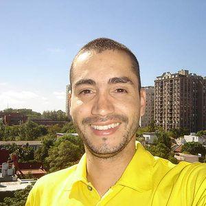 Ivan Dario Lopez Ossa's Photo