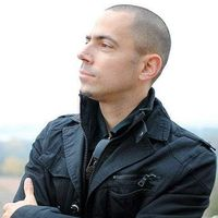 Boris Bulatovic's Photo