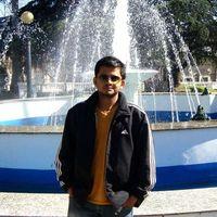 Fotos von Utkarsh Sankrityayan