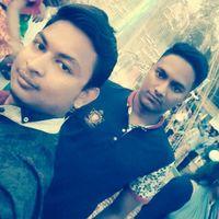 Jahidul islam's Photo
