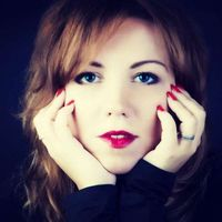 Elena Matveeva's Photo