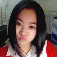 Yingying Wang's Photo