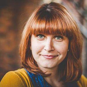 Hannah Roberts's Photo