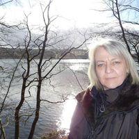 Maibritt Vorre Nielsen's Photo