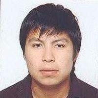 Mauricio Perez sanchez's Photo