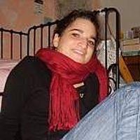 Elodie BARAN's Photo