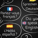 Languages exchanges's picture