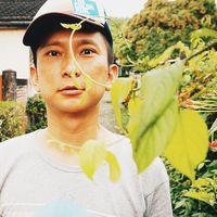 Justin Lin's Photo
