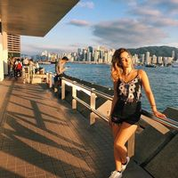 jasmine sophia's Photo