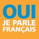 Parlons français - de chez nous !'s picture