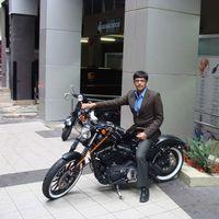 Aviral Bindle's Photo