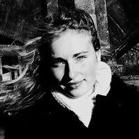 Alexandra Kruscha's Photo